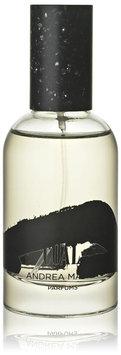 Coal Eau de Parfum, 50 mL - Andrea Maack Parfums