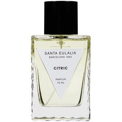 Santa Eulalia Parfum - Citric - 2.5