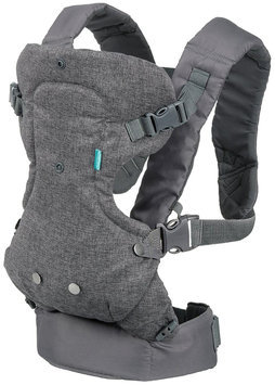 Baby Carriers Product Reviews Questions And Answers