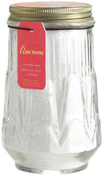 Illume Bath Salts-Anemone