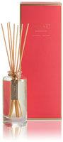 Illume Anemone Essential Diffuser