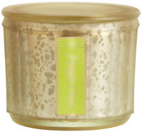 Illume(r) Lustre Jar Candle- Pineapple Cilantro by Illume