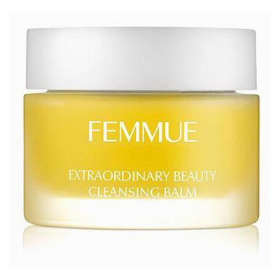 Femmue Extraordinary Beauty Cleansing Balm