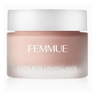 Femmue Gypsy Rose Calming Mask