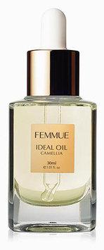 Femmue Ideal Oil