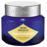 L'Occitane Immortelle Precious Cream