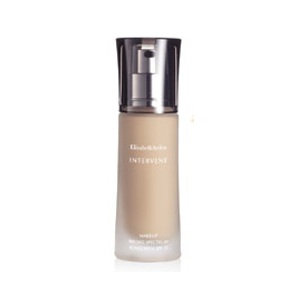 Elizabeth Arden Intervene Foundation Makeup SPF 15