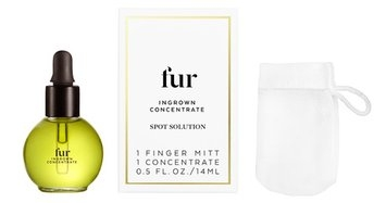 Fur You Ingrown Concentrate