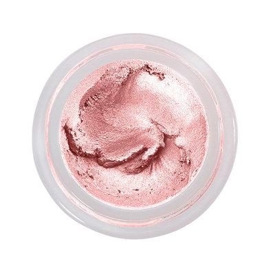 Maybelline Eyestudio® ColorTattoo® Metal 24 Hour Cream Gel Eye Shadow
