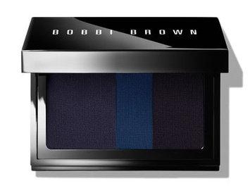 BOBBI BROWN Intense Pigment Liner
