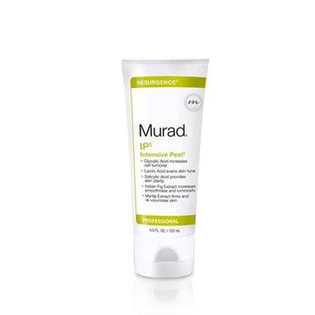 Murad Intensive Peel 5