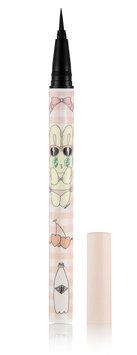 IPKN Twinkle Longwear Pen Eyeliner