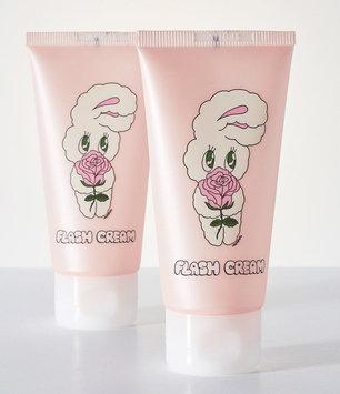 IPKN Twknkle Flash Cream SPF 30