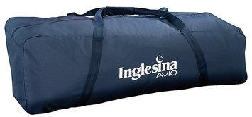 Inglesina Avio Stroller Carry Bag - 1 ct.