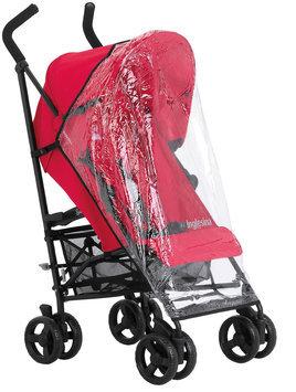 Inglesina Raincover For Swift Stroller - 1 ct.