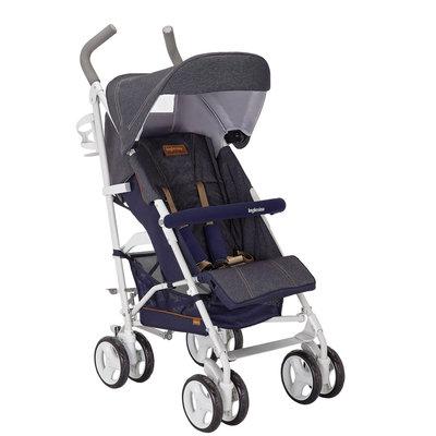Inglesina Trip Stroller - Jeans - 1 ct.