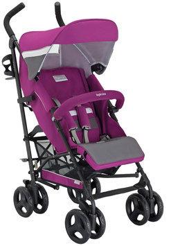 Inglesina Trip Stroller - Iris - 1 ct.