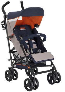 Inglesina Trip Stroller - Marrakech - 1 ct.