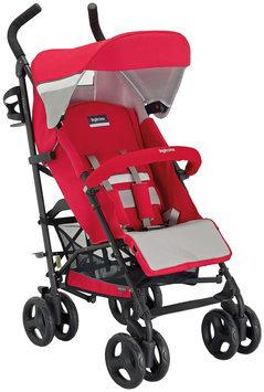 Inglesina Trip Stroller - Luna - 1 ct.