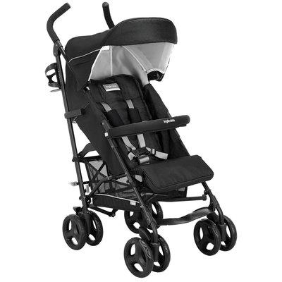 Inglesina Trip Stroller - Black - 1 ct.