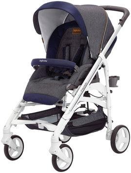 Inglesina Trilogy Stroller - Jeans - 1 ct.