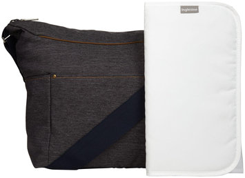 Inglesina Trilogy Diaper Bag - Jeans - 1 ct.