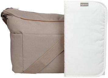 Inglesina Trilogy Diaper Bag - Juta - 1 ct.