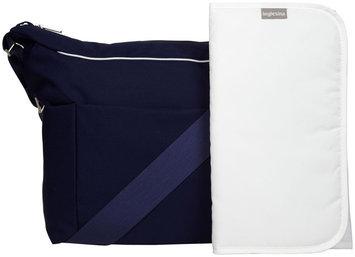 Inglesina Trilogy Diaper Bag - Positano - 1 ct.