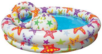 Intex Star Pool Set - 1 ct.