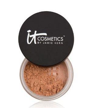 IT Cosmetics® Bye Bye Pores™ Silk HD Anti-Aging Airbrush Bronzer