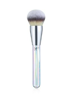 IT Cosmetics® Heavenly Luxe Complexion Perfection Foundation Globe Brush