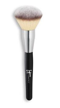 IT Cosmetics® Heavenly Luxe™ Jumbo Powder Brush #3