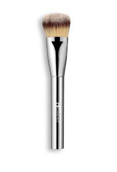 IT Cosmetics® Heavenly Luxe™ Plush Paddle Foundation Brush