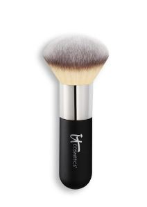 IT Cosmetics® Heavenly Luxe™ Airbrush Powder & Bronzer Brush #1