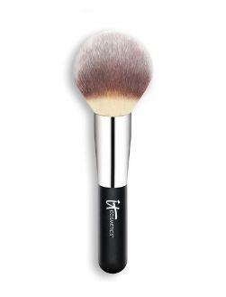 IT Cosmetics® Heavenly Luxe™ Wand Ball Powder Brush #8