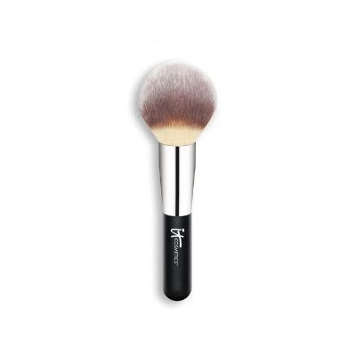 IT Cosmetics® Heavenly Luxe™ Wand Ball Powder Brush #8
