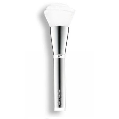 IT Cosmetics® Heavenly Skin Full Coverage Foundation Brush #703