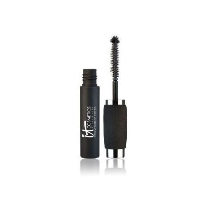 IT Cosmetics® Hello Lashes™ 5-in-1 Mascara Travel Size