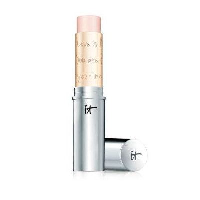 IT Cosmetics® Hello Light Luminizing Crème Stick
