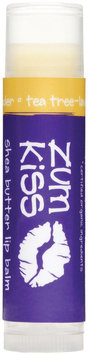 Zum Kiss Tea Tree-Lavender - 1 ct.