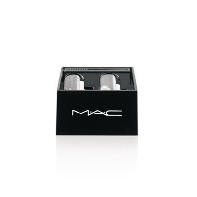 M A C Duo Sided Sharpener