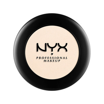 NYX Nude Matte Shadow