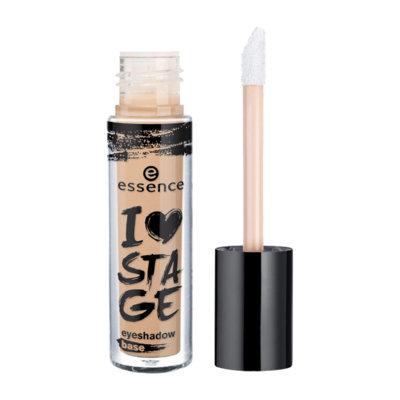 Essence I Love Stage – Eyeshadow Base
