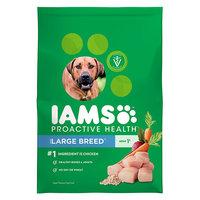 Iams™ Proactive Health™ Adult Large Breed Dog Food