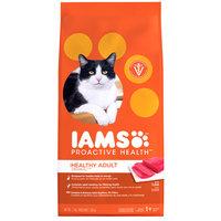 Iams™ Proactive Health™ Healthy Adult Original With Tuna Cat Food