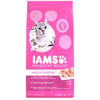 Iams™ Proactive Health™ Healthy Digestion™ Cat Food