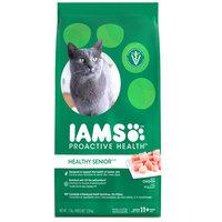 Iams™ Proactive Health™ Healthy Senior Cat Food