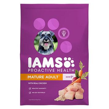 Iams™ Proactive Health™ Mature Adult Dog Food