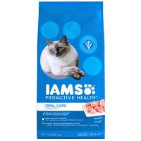 Iams™ Proactive Health™ Oral Care Complete Cat Food