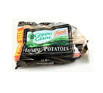 Green Giant® Fresh Idaho Potatoes Prime Size
